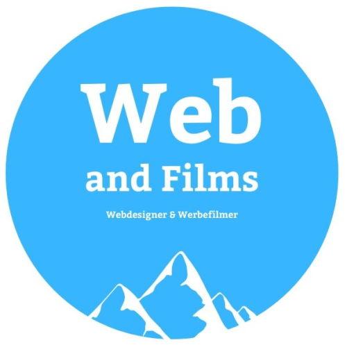 Web & Films