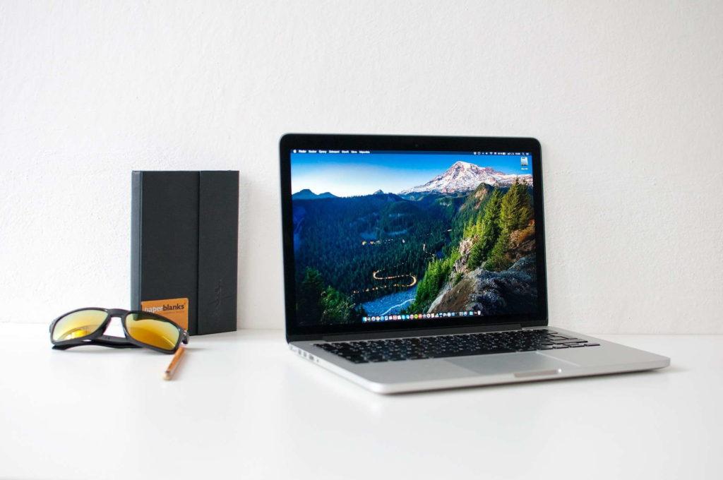 Webdesigner Tirol Kontakt