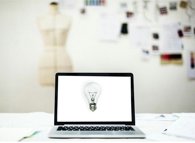 Webshop erstellen lassen Idee
