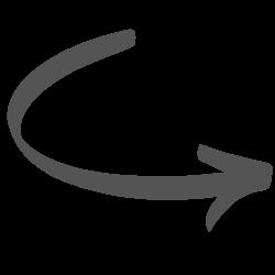 Webdesigner Pfeil rechts